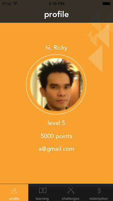 Go-Eco Profile