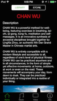 ChanWu2